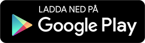 google-play-sv