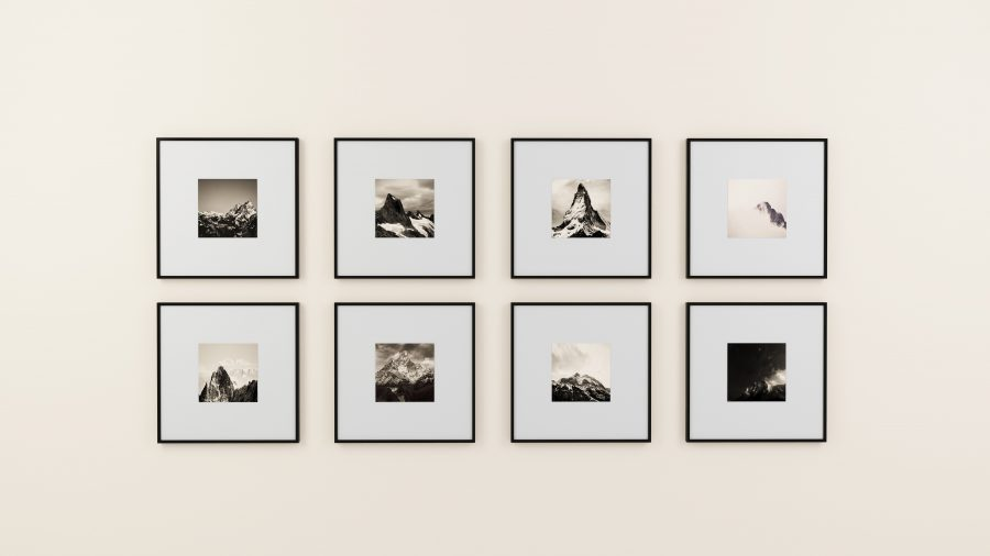 art-black-and-white-collage-383568.jpg