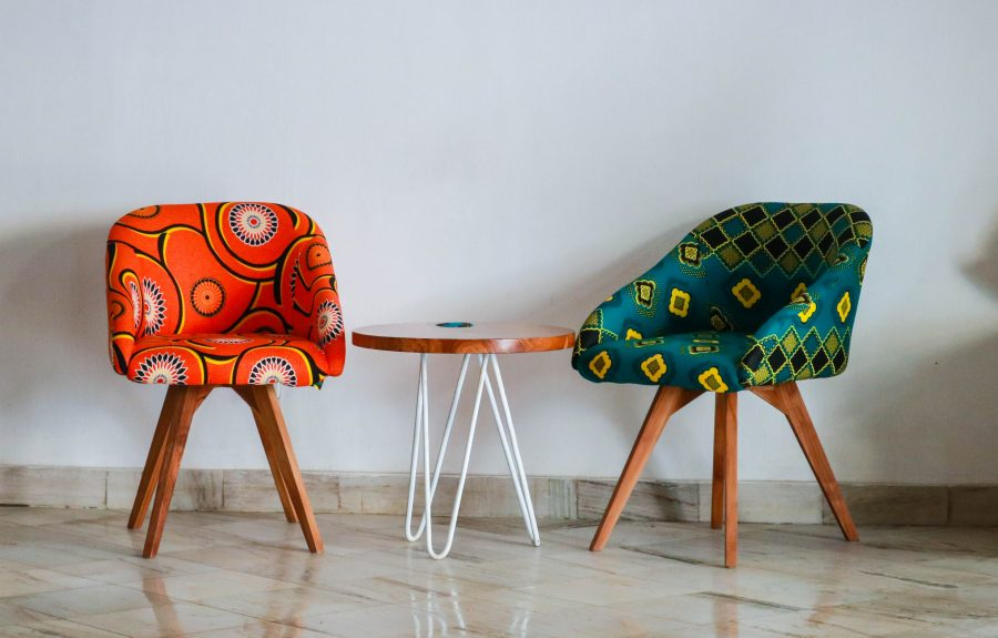 art-chairs-color-1350789.jpg