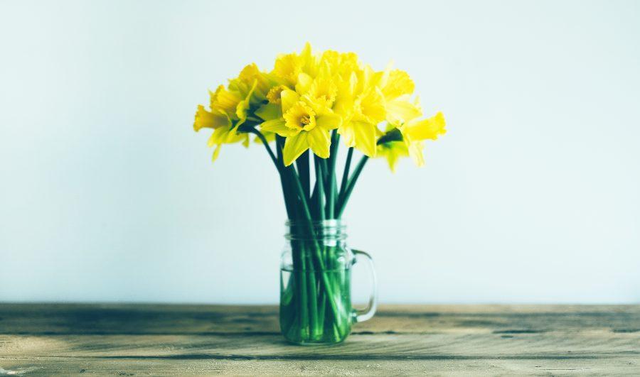blogg_blommor
