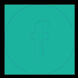 fb-ikon
