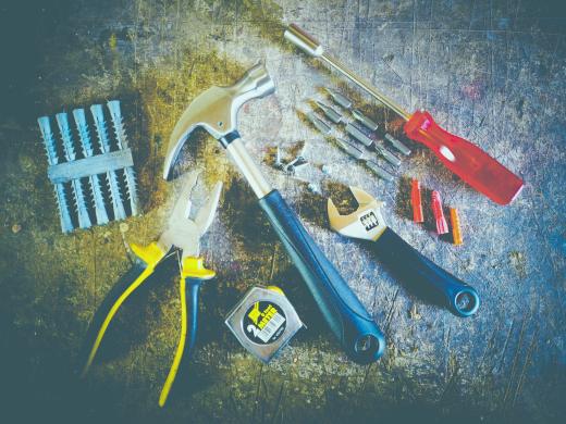tools_omslag