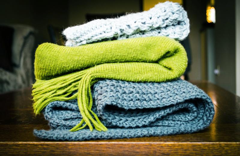kläder-vinter