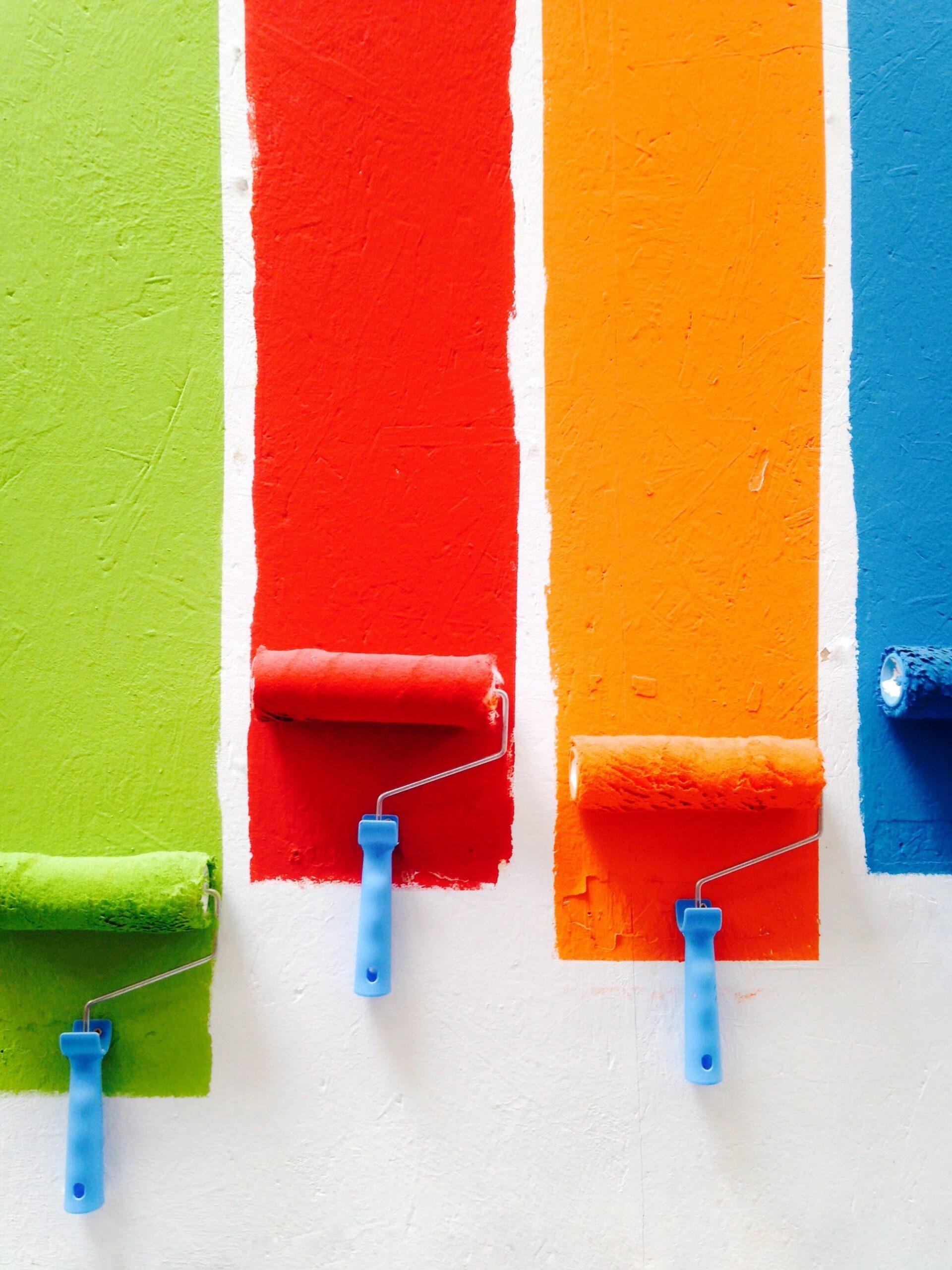 pris målare, målare, målning, måla, inomhusmålning,