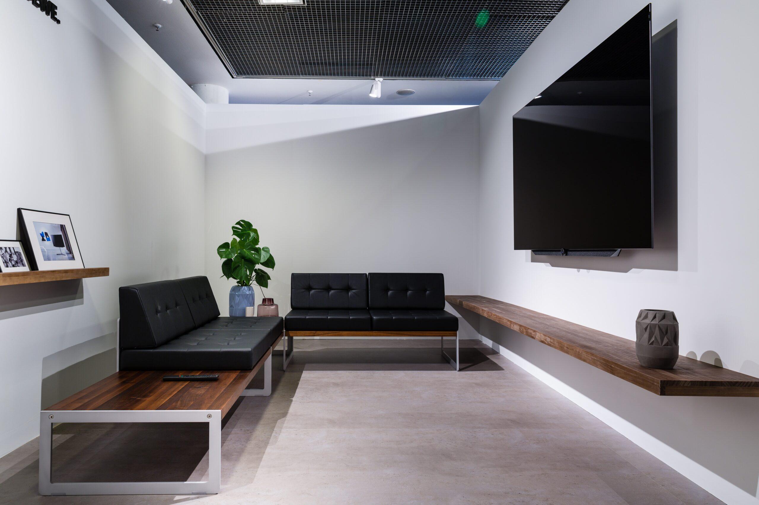 montera tv på vägg hjälp